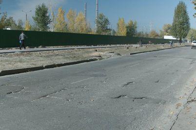 na-zaporizhzhi-komunalniki-pilyayut-dereva-foto.jpg