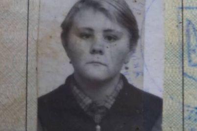 na-zaporizhzhi-mati-10-dniv-rozshukud194-zniklu-dochku-z-invalidnistyu-foto.jpg