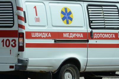 na-zaporizhzhi-molodij-cholovik-hotiv-pokinchiti-zhittya-samogubstvom.jpg