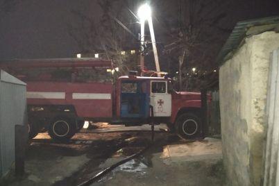 na-zaporizhzhi-molodij-cholovik-opinivsya-u-kvartiri-yaka-gorila-foto.jpg