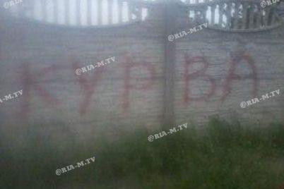 na-zaporizhzhi-nevidomi-obmalyuvali-parkan-patriotki-ukrad197ni-svastikoyu-foto.jpg