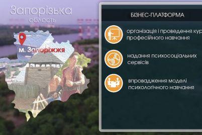 na-zaporizhzhi-pereselenczi-ta-veterani-rozvivayut-biznes-zavdyaki-mizhnarodnomu-proektu.jpg