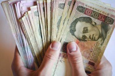 na-zaporizhzhi-pidprid194mstva-zaborguvali-praczivnikam-majzhe-93-miljona.jpg