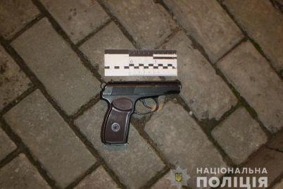 na-zaporizhzhi-policzejski-zatrimali-cholovika-yakij-strilyav-posered-vuliczi.jpg