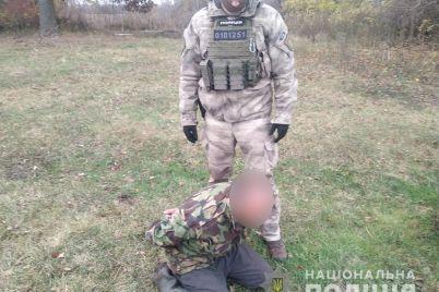 na-zaporizhzhi-policziya-zatrimala-pidozryuvanih-u-vbivstvi-berdyanczya-detali.jpg