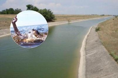 na-zaporizhzhi-ribalczi-stalo-zle-j-vin-vpav-u-vodu-cholovika-znajshli-u-zroshuvalnomu-kanali.jpg