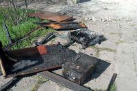 na-zaporizhzhi-ryatuvalniki-gasili-viddilennya-ukrposhti.jpg