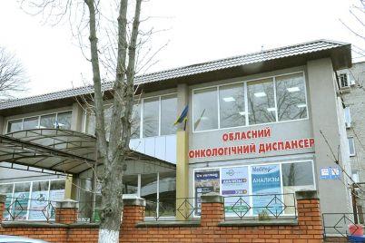 na-zaporizhzhi-sbu-pidozryud194-posadovcziv-yaki-pridbali-obladnannya-zi-zbitkami-na-11-miljoniv.jpg