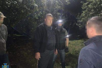 na-zaporizhzhi-sbu-zatrimala-kapitana-policzid197-na-krishuvanni-narkodilkiv.jpg