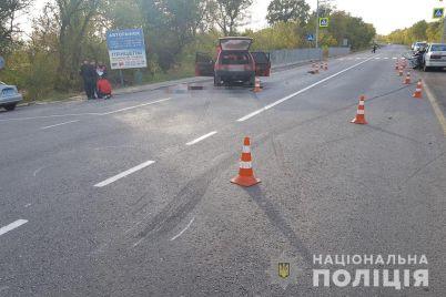 na-zaporizhzhi-smertelna-dtp-ta-vshhent-rozbita-tavriya-prokomentuvala-policziya-foto.jpg