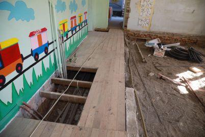 na-zaporizhzhi-trivad194-rekonstrukcziya-ditsadka.jpg