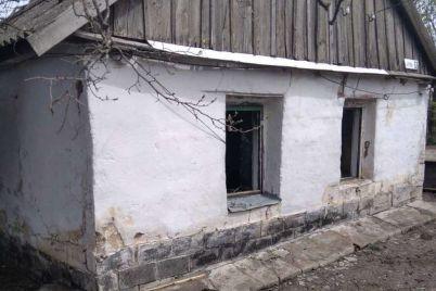 na-zaporizhzhi-v-pozhezhi-zaginula-zhinka-z-sinom.jpg