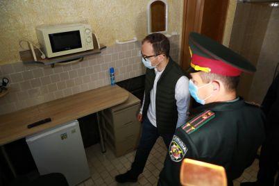 na-zaporizhzhi-vidkrilisya-novi-kameri-pidvishhenogo-komfortu-u-sizo-foto.jpg