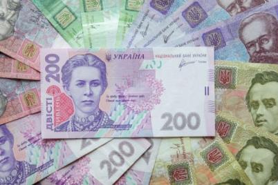 na-zaporizhzhi-z-eksportno-importnih-operaczij-do-byudzhetu-nadijshlo-ponad-4-milyardi-griven.png