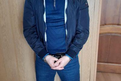 na-zaporizhzhi-zatrimali-lidera-zlochinnogo-ugrupuvannya-yakij-terorizuvav-pidprid194mcziv-foto.jpg