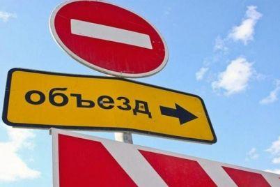 na-zaporozhe-levom-vremenno-izmenitsya-marshrut-obshhestvennogo-transporta.jpg