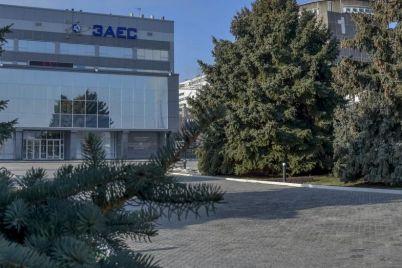 na-zaporozhskoj-aes-otremontirovali-energoblok.jpg