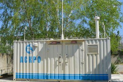 na-zaporozhskoj-aes-ustanavlivayut-novuyu-sistemu-radiaczionnogo-kontrolya.jpg