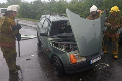 na-zaporozhskoj-trasse-stolknulis-dva-avto-reno-v-kyuvete-voditelya-tavrii-zazhalo-vnutri-foto.jpg