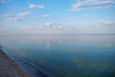 na-zaporozhskom-kurorte-na-beregu-morya-obnaruzhili-zhutkuyu-nahodku-video.jpg