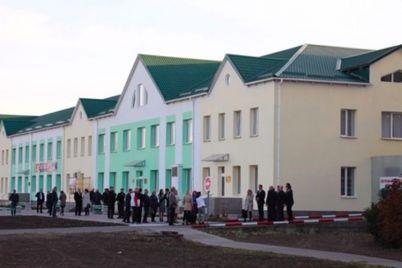 na-zaporozhskom-kurorte-otkryli-posle-kapremonta-bolniczu-za-2-mln-evro-1.jpg
