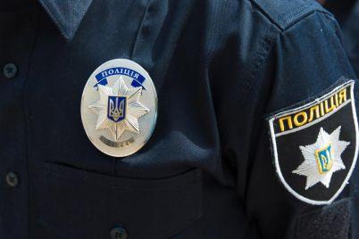 na-zaporozhskom-kurorte-s-bazy-otdyha-ubezhal-rebenok.jpg