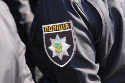 na-zaporozhskom-kurorte-v-nochnom-klube-izbili-policzejskogo-foto.jpg