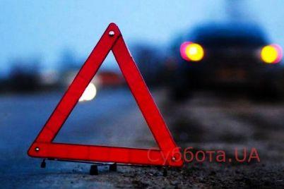 na-zaporozhskom-mostu-proizoshlo-masshtabnoe-dtp-v-seti-poyavilos-video-s-mesta-proisshestviya.jpg