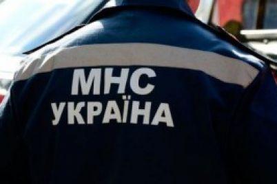 na-zaporozhskom-zavode-proizoshla-himicheskaya-avariya-ugrozu-likvidirovali.jpg