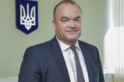 na-zaporozhskuyu-aes-naznachili-novogo-gendirektora.jpg