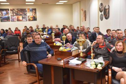 na-zaporozhstali-otmetili-luchshih-sportsmenov-goda.jpg