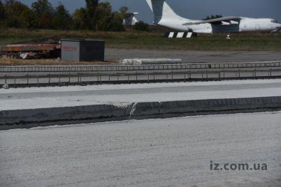 na-zavershenie-remonta-v-zaporozhskom-aeroportu-vydelili-bolee-60-mln-griven.jpg