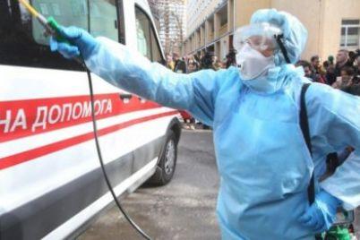 na-zhitomirshhine-gospitalizirovali-zhenshhinu-s-podozreniem-na-koronavirus.jpg