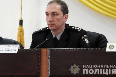 nachalnik-policzii-zaporozhskoj-oblasti-vzyal-sebe-v-zamy-kollegu-po-rabote-v-sumah-foto.jpg