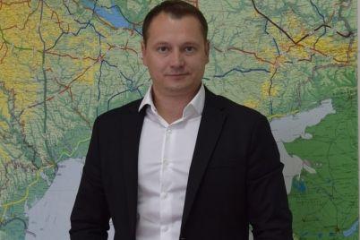 nachalnik-sluzhby-avtodorog-v-zaporozhskoj-oblasti-ushel-na-povyshenie.jpg