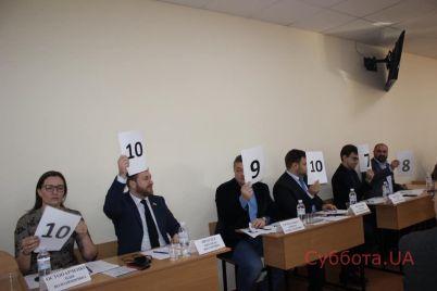 nachalnik-zaporozhskoj-prokuratury-stal-chlenom-zhyuri-na-molodezhnom-turnire-foto.jpg