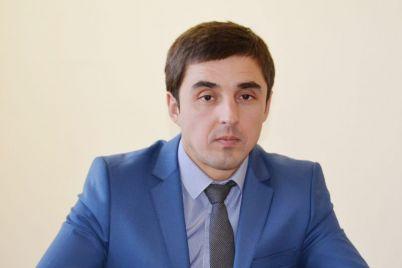 nachalnikom-nalogovoj-sluzhby-zaporozhskoj-oblasti-naznachen-roman-afonov.jpg