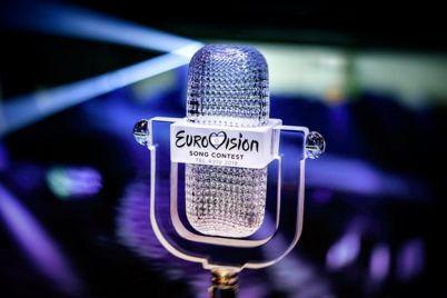 naczotbor-na-evrovidenie-2020-kto-primet-uchastie-vo-vtorom-polufinale.jpg