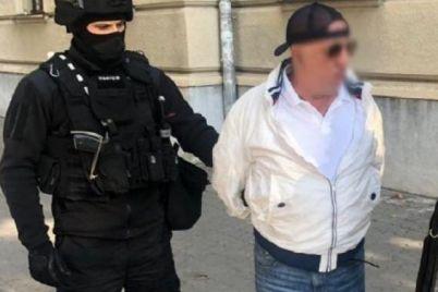 naczpolicziya-pojmala-kriminalnogo-avtoriteta-iz-bazy-interpola-video.jpg