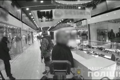 naczpolicziya-rozpovila-podrobiczi-zatrimannya-zaporizkogo-avtoriteta-anisima.jpg