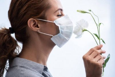 nadevajte-maski-kakaya-situacziya-s-koronavirusom-v-zaporozhe-na-28-marta.jpg