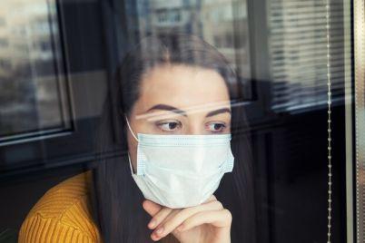 nadevajte-maski-kakaya-situacziya-s-koronavirusom-v-zaporozhe-na-31-yanvarya.jpg