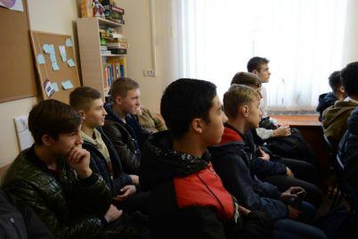 namerennaya-smert-zaporozhskim-studentam-pokazali-opasnoe-zakulise-industrii-gadzhetov.jpg