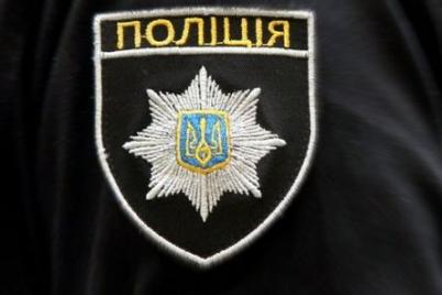 napadenie-na-zaporozhskuyu-aktivistku-versiya-o-pokushenii-v-svyazi-s-deyatelnostyu-ne-podtverdilas-video.png