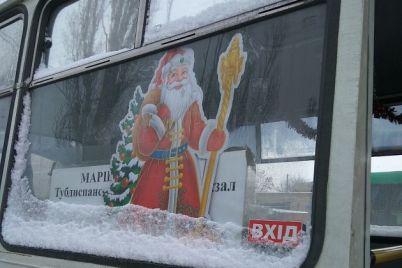 naperedodni-novogo-roku-berdyanczi-zmozhut-bezkoshtovno-d197zditi-na-avtobusah.jpg