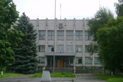 napk-otpravilo-v-sud-adminprotokol-na-zaporozhskuyu-deputatku-za-konflikt-interesov.jpg