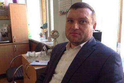 napk-proverit-deklaraczii-deputata-zaporozhskogo-oblsoveta-u-nego-ne-bylo-dohodov-v-proshlom-godu-no-est-finansovye-obyazatelstva-na-2-milliona-griven.jpg