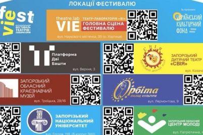 naprikinczi-veresnya-u-zaporizhzhi-vidbudetsya-vseukrad197nskij-festival-teatriv-laboratorij-viefest.jpg