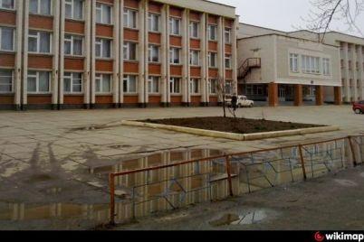 nashumevshij-sluchaj-bullinga-v-zaporozhskoj-oblasti-okazalsya-vesma-spornym.jpg