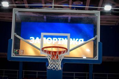 nasichenij-start-zaporizki-basketbolisti-gotuyutsya-do-nizki-vazhlivih-matchiv.jpg